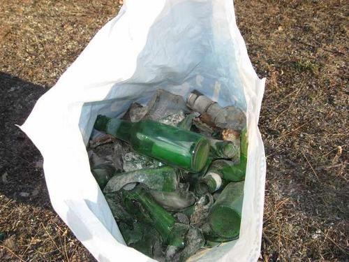 sac-bouteilles.jpg