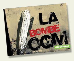 dossier la bombe ogm