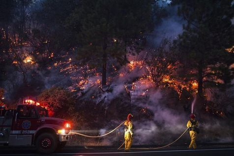 incendies-californie.jpg