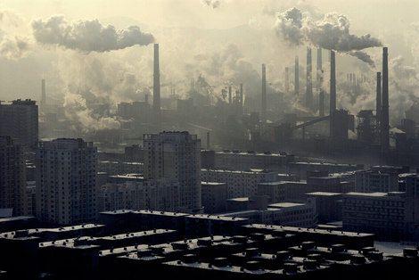 pollution-charbon.jpg