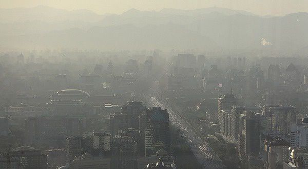 pollution-chine.jpg
