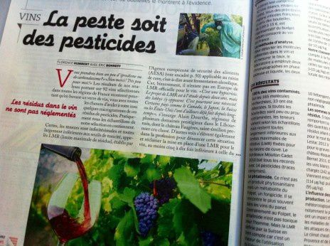 que_choisir_enquete_pesticides_vin_0.jpg