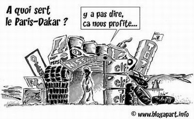 paris-dakar.jpg