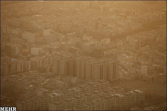 teheran-pollution.jpg