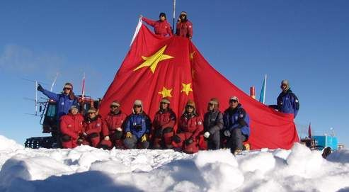 chine-antarctique.jpg