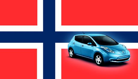 nissan-leaf-norway.jpg