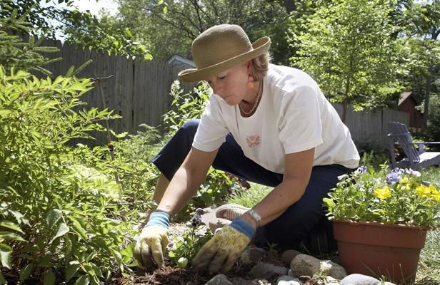 article_jardinage.jpg