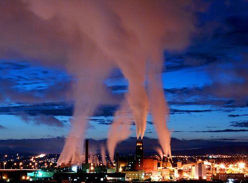 pollution-industrielle.jpg