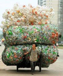 recycle_cans_bottles_huge-206x249.jpg