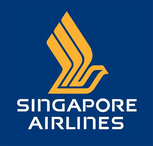 logo-singapore-airlines.jpg