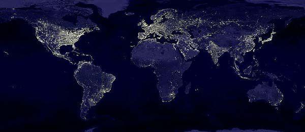 pollution-lumineuse-terre.jpg
