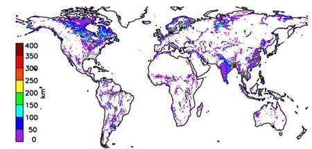 carte-zones-humides.jpg
