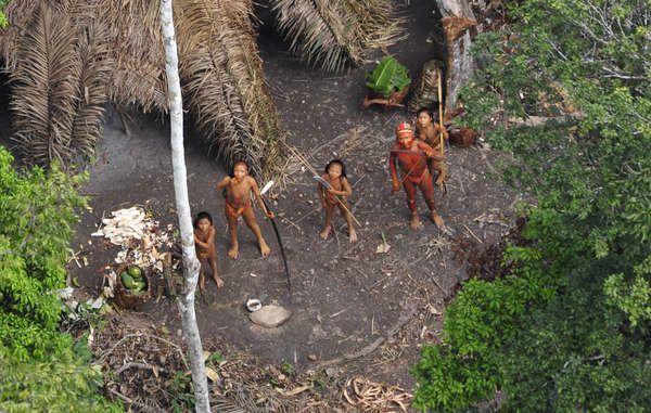 indiens-amazonie.jpg