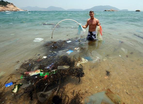 plastique-ocean.jpg