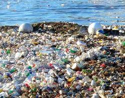 pollution-dechets-plastiques2.jpg