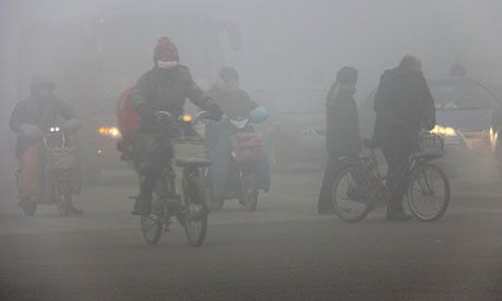 Severe-smog-and-air-pollu-010