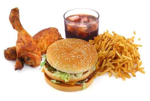 junk-food-meal-burger-fries-chicken-cola.jpg