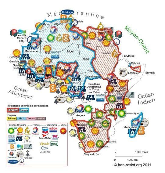limpc3a9rialisme-en-afrique.jpg