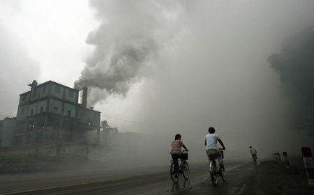 pollution-in-beijing