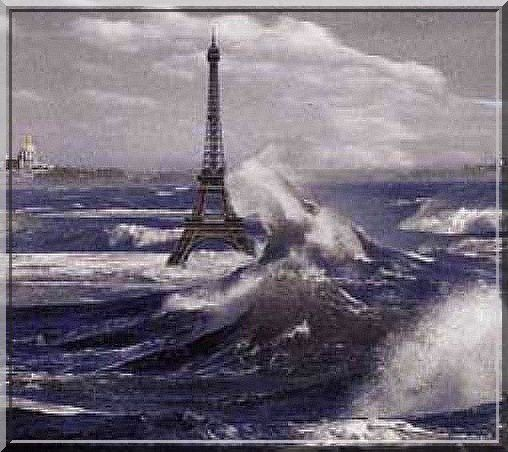 montee-des-eaux2.jpg