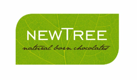 newtree_2.png