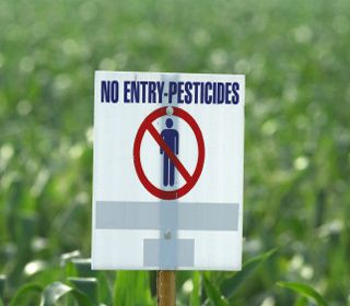 pesticides-birth-defects.jpg