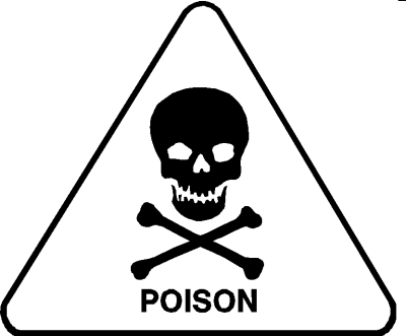 poison-logo.png
