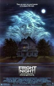 041-Fright-night.jpg