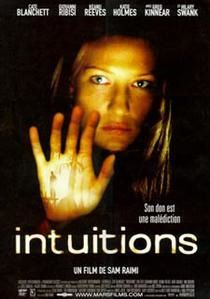 110-Intuitions.jpg