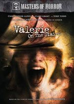 affiche-Valerie-on-the-stai.jpg