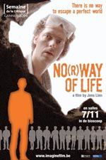 affiche-norway-of-life.jpg