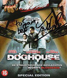 Doghouse-dedic.jpg