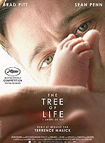 affiche-tree-of-life.jpg