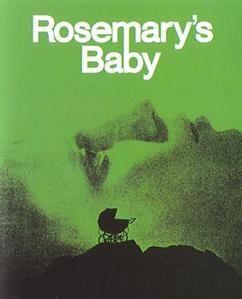 097-Rosemary-s-baby.jpg