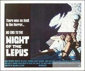 143-Night-of-the-lepus.jpg