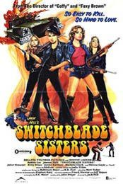 Switchblade-Sisters-copie-1.jpg