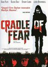 s-Cradle-of-fear-copie-1.jpg