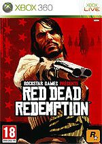 Red-Dead-Redemption-cover.jpg