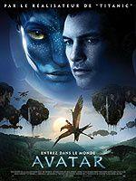 affiche-Avatar
