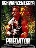 affiche-Predator.jpg
