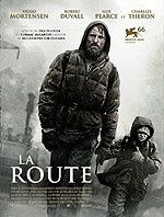affiche-The-road.jpg