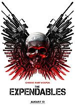 affiche-expendables.jpg