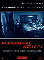 affiche-paranormal-activity
