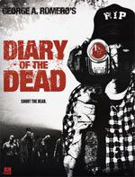 poster-Diary-of-the-dead.jpg