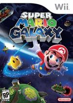 visuel-Super-Mario-galaxy.jpg