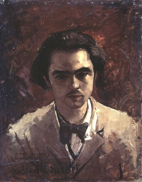 Paul-Verlaine-par-Courbet.jpg