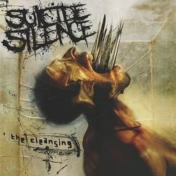 suicide-silence_the-cleansing.jpg