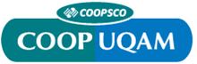 Coop-Uqam.png