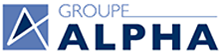 Groupe-Alpha.png