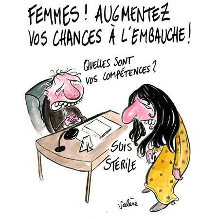discriminationdesfemmes.jpg